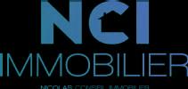 NCI CAMBLANES