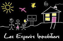 Les Experts Immobiliers