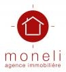 Agence immobilière AGENCE MONELI