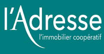 L'Adresse Contact Immobilier
