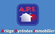 ARIEGE PYRENEES IMMOBILIER (API)