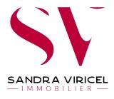SANDRA VIRICEL IMMOBILIER