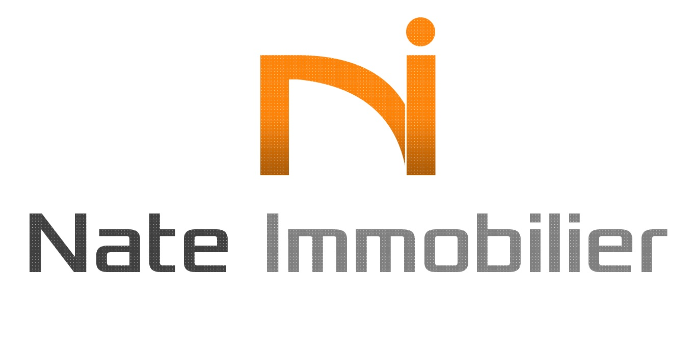 NATE IMMOBILIER