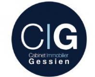 CABINET IMMOBILIER GESSIEN
