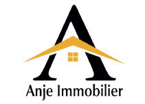 ANJE IMMOBILIER