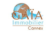 GAIA IMMOBILIER CANNES