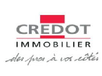 CREDOT IMMOBILIER