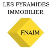 LES PYRAMIDES IMMOBILIER