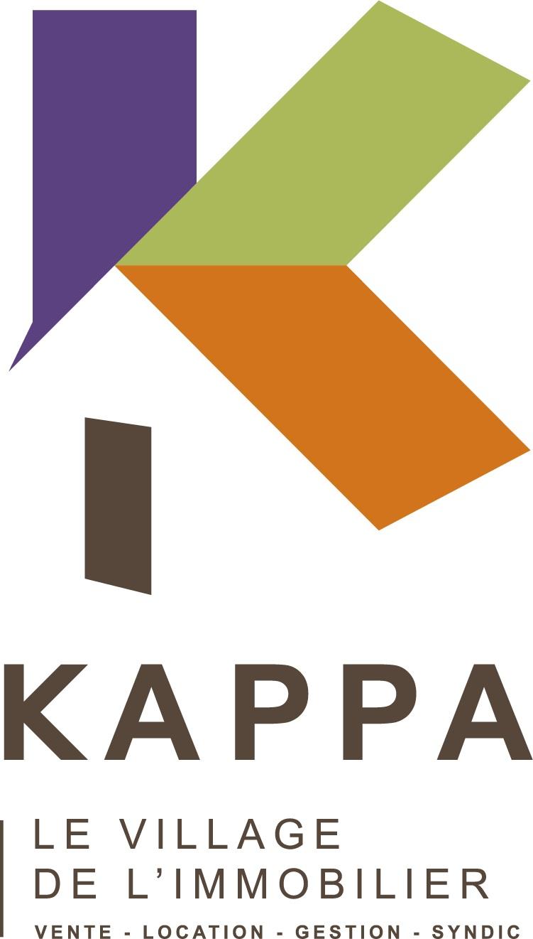 kappa le village de l immobilier