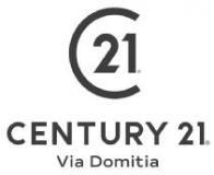 CENTURY 21 Via Domitia