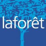 LAFORET ST JUST