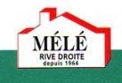 Agence immobilière Cabinet Mélé