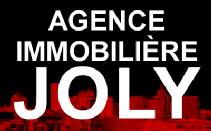 AGENCE IMMOBILIÈRE JOLY