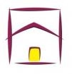 Agence immobilière CABINET OTIM