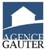 Agence immobilière GAUTER AGENCE J.