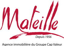 Agence Mateille - Groupe Cap Valeur