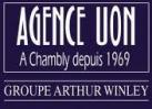 Agence immobilière AGENCE UON