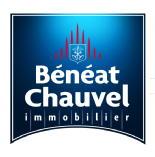 Cabinet Beneat Chauvel