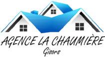 AG LA CHAUMIERE GISORS