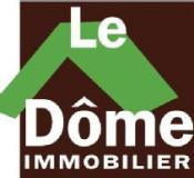 LE DOME IMMOBILIER