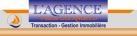 Agence immobilière AGENCE COLANGELO