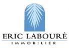Agence immobilière ERIC LABOURE IMMOBILIER CANNES