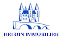 IMMOBILIERE HELOIN