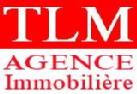 Agence immobilière T L M