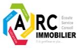 ARC IMMOBILIER ORLEANS-LA CHAPELLE