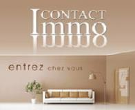 CONTACT IMMO ALSACE