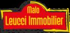 Agence immobilière LEUCCI IMMOBILIER