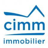 CIMM IMMOBILIER LE CREUSOT