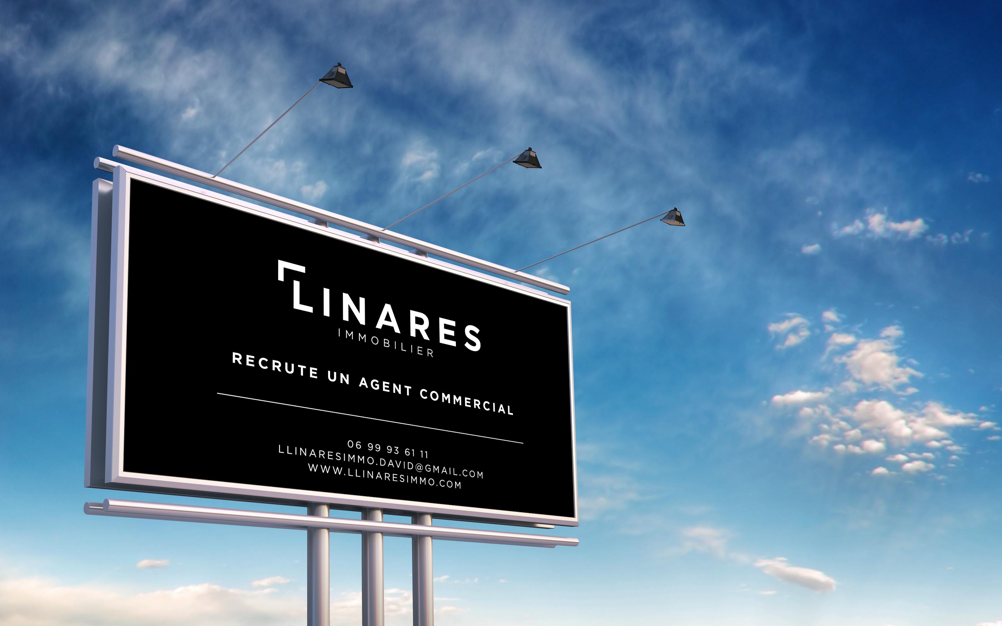 LLINARES IMMOBILIER