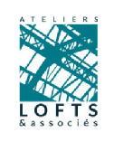 ATELIERS LOFTS & ASSOCIES