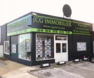 JCG IMMOBILIER