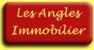 LES ANGLES IMMOBILIER