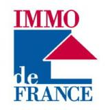 IMMO DE FRANCE RHONE ALPES