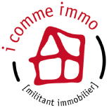 I COMME IMMO
