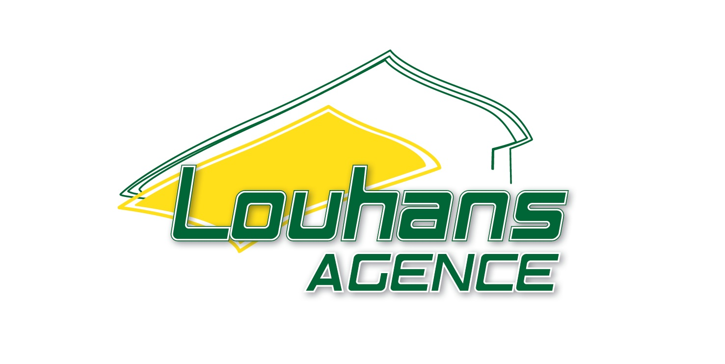 LOUHANS AGENCE