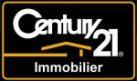 Professionnel CENTURY 21 ACTUA CONSEILS