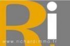 Professionnel RICHARD IMMOBILIER