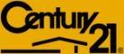 Agence immobilière CENTURY 21 COTE EST