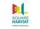 Agence immobilière SQUARE HABITAT BARBOTAN