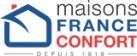 Agence immobilière MAISONS FRANCE CONFORT