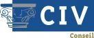 Agence immobilière SARL CIV CONSEIL
