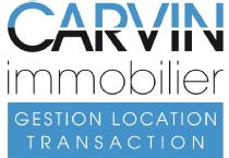 CARVIN IMMOBILIER