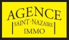 Agence immobilière SAINT NAZAIRE IMMO