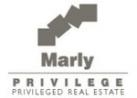Agence immobilière MARLY PRIVILEGE LE CANNET