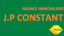 AGENCE JP CONSTANT