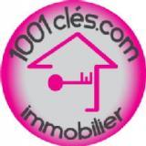 1001 CLES IMMO COM